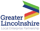 Greater-Lincolnshire.png