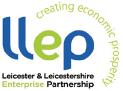 Leicester and Leicestershire