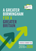 greater-birmingham-and-solihull-sep.pdf