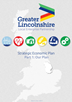 greater-lincolnshire-sep.pdf