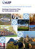 oxfordshire-sep.pdf