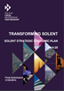 solent-policy.pdf