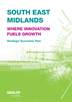 south-east-midlands-sep.pdf