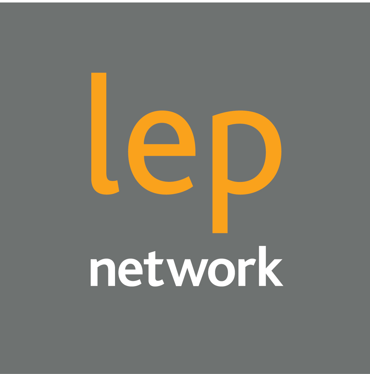 LEP Network Sponsorship Opportunities