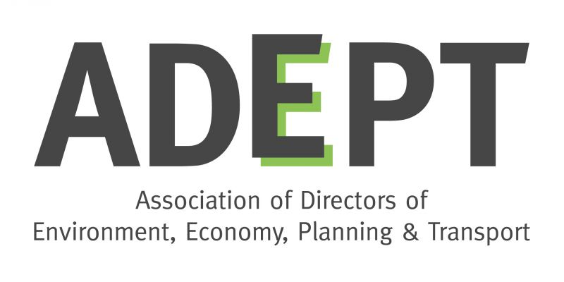 Invitation to join ADEPT