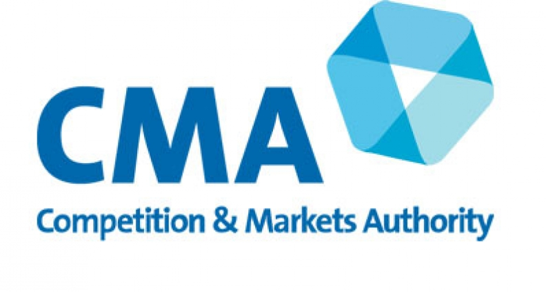 CMA publishes new advice for joint ventures