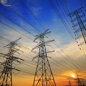 LEPs join forces to safeguard energy supplies