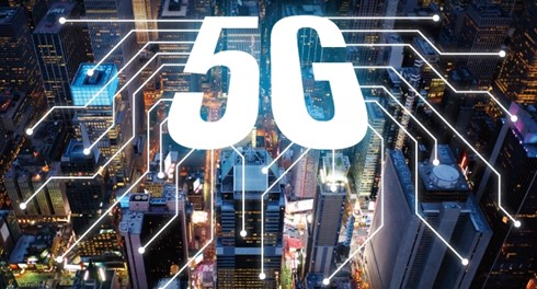 Coast to Capital LEP helps get latest 5G testbed online