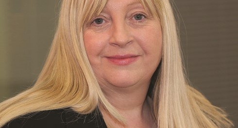 Education leader appointed to Board of Liverpool LEP