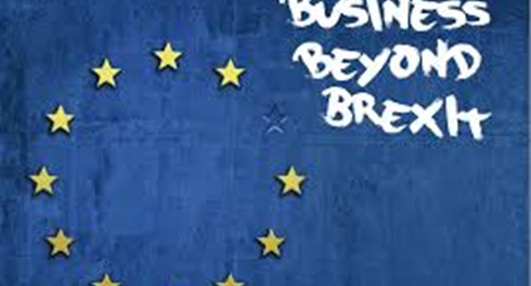 North East Growth Hub builds Brexit toolkit for business
