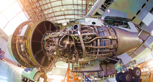 UK Aerospace sector to work closer with LEPs as part of modern Industrial Strategy sector deal