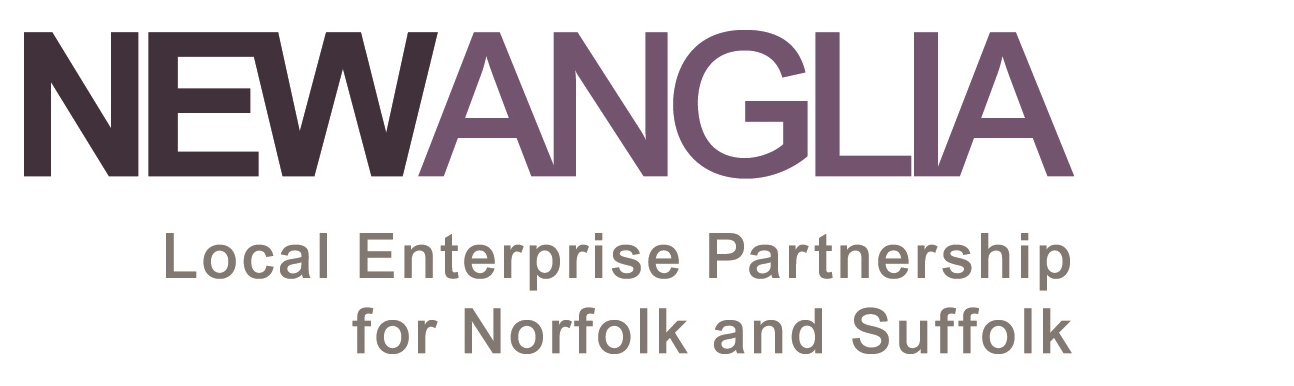 The LEP Network | Local Industrial Strategies