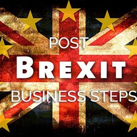 LEP business toolkits point local firms to best Brexit advice