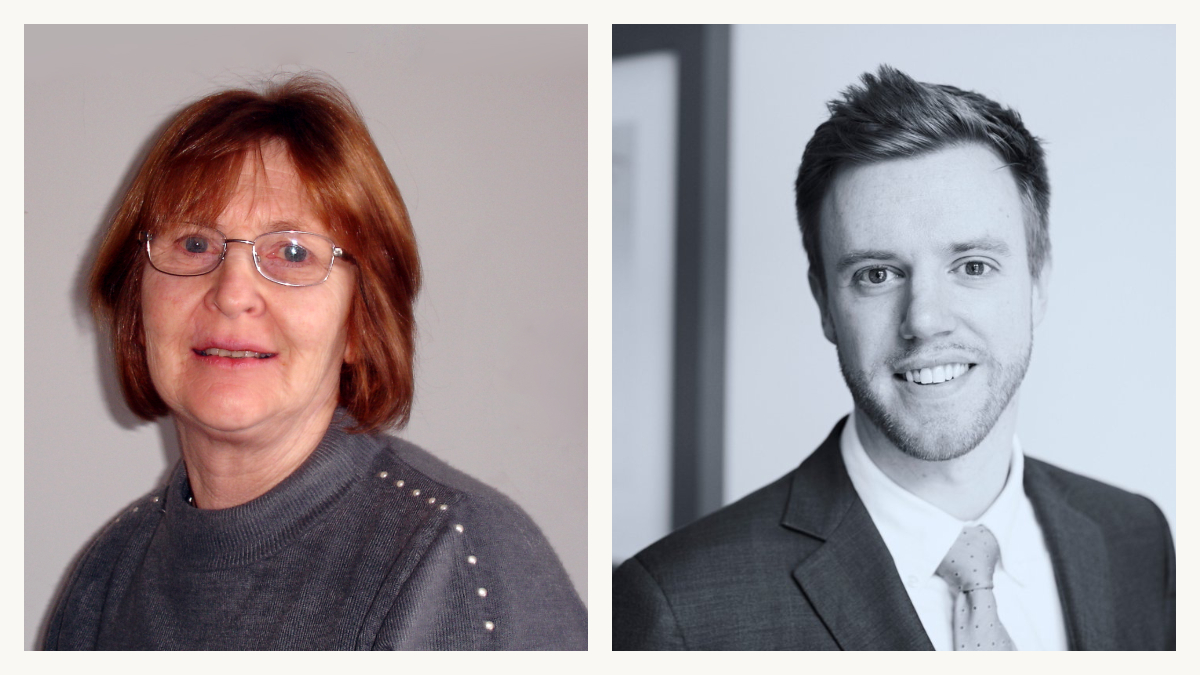 Two local business leaders join the board of Cornwall LEP