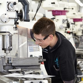 Marches LEP to plug skills gap with recruitment of 3,000 apprentices