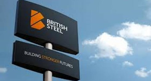 LEPs stand ready to support British Steel workers and the supply chain