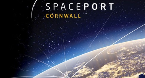 Cornwall LEP backs ambitious government plans for the UK in space
