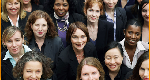 LEPs commit to more gender diversity on their boards