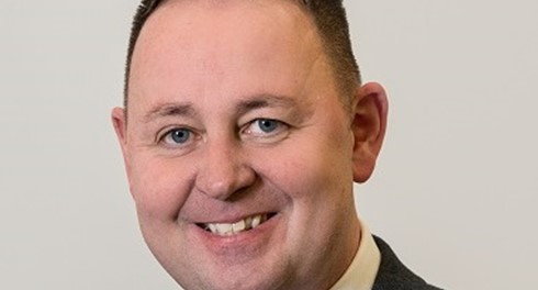 New CEO takes the helm at the LEP Network