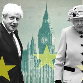 LEPs look to key elements in Queen's Speech