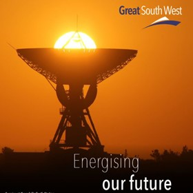 LEP alliance of Great South West to unleash £45 billion economic boost