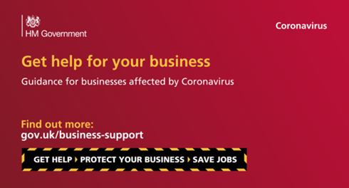 Stoke and Staffs LEP creates service for businesses and employees impacted by COVID-19