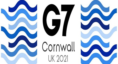 "Cornish G7 offers ""once in a generation"" opportunity says Cornwall LEP Chair"