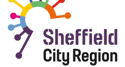 Sheffield LEP Growth Hub launches new scheme to help build recovery